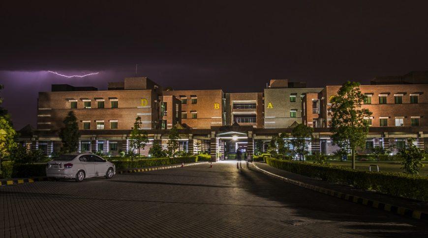 CUST Islamabad (10)