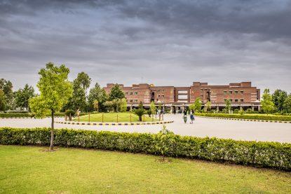 CUST Islamabad (11)