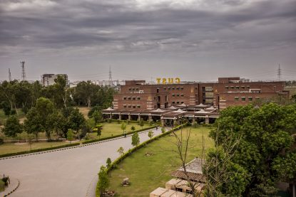 CUST Islamabad (12)
