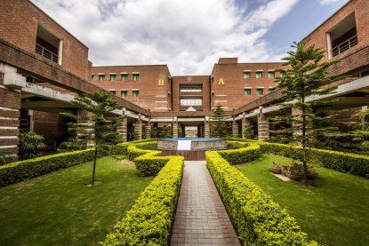 CUST Islamabad (13)