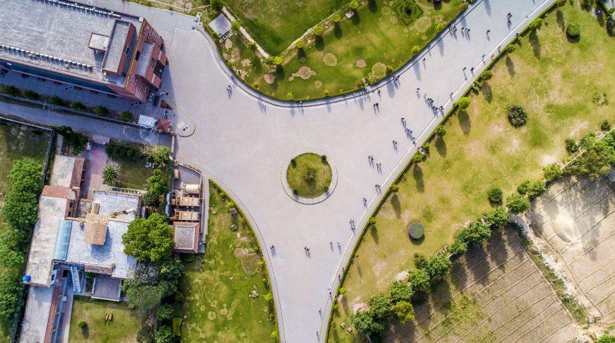 CUST Islamabad (2)