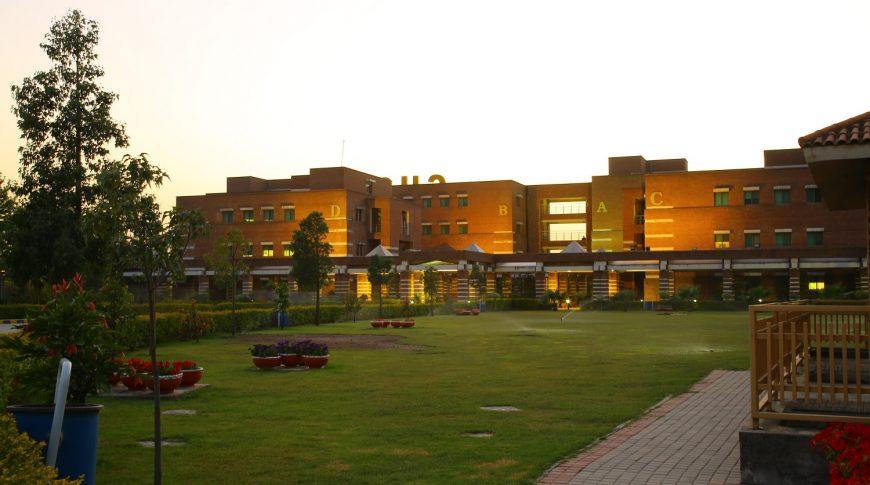 CUST Islamabad (3)