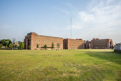CUST Islamabad (4)