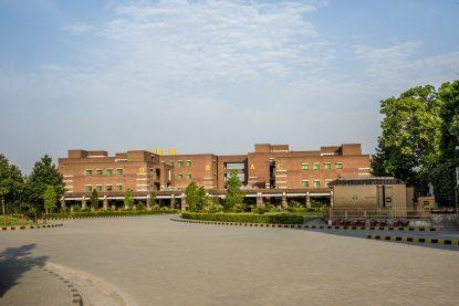 CUST Islamabad (5)