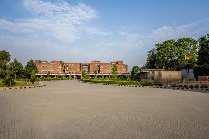 CUST Islamabad (6)