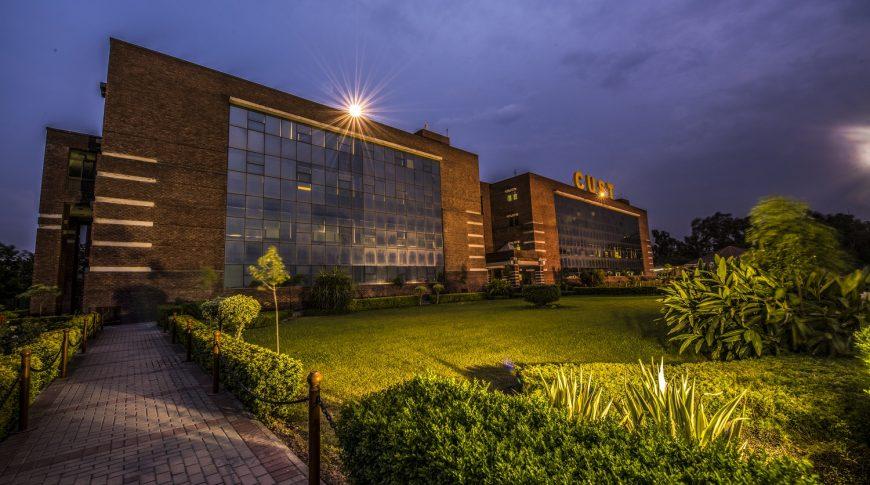 CUST Islamabad (7)