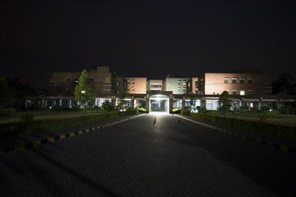 CUST Islamabad (8)