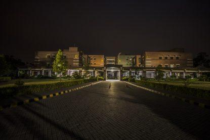 CUST Islamabad (9)