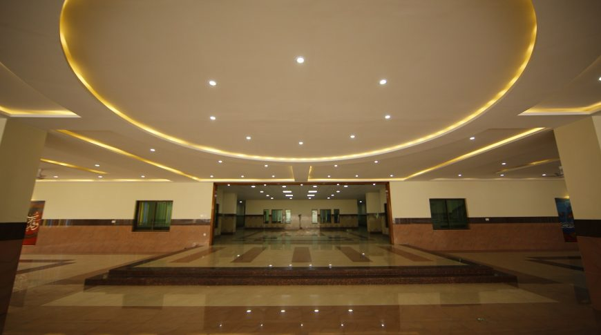 Punjab College 43E-1 (12)