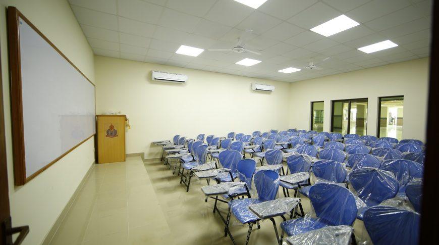 Punjab College 43E-1 (13)