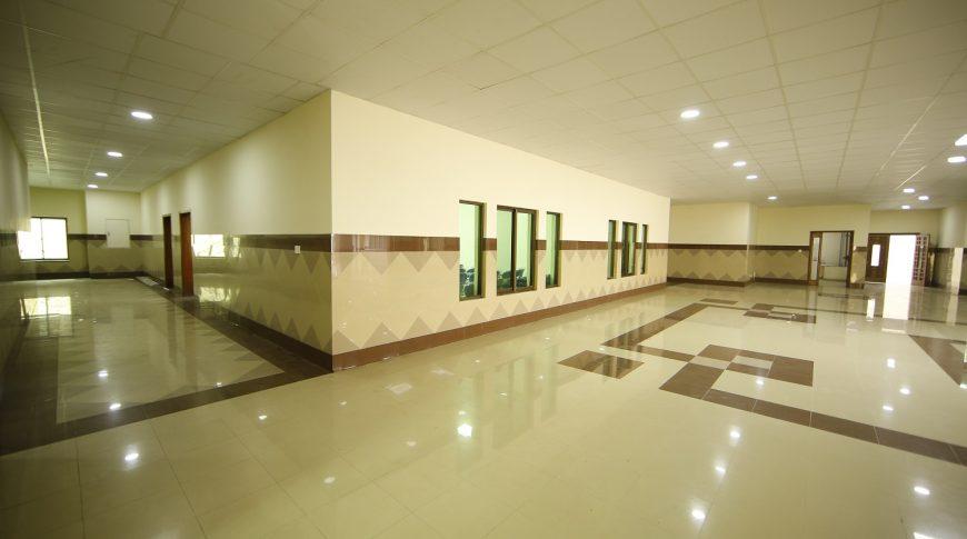 Punjab College 43E-1 (14)