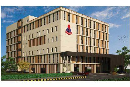 Punjab College 43E-1 (15)