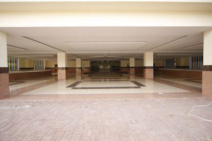 Punjab College 43E-1 (4)