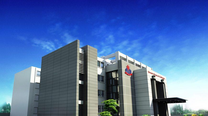 UCP Campus Gujrat (1)