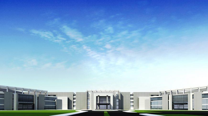 UCP Campus Gujrat (10)