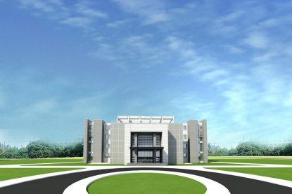 UCP Campus Gujrat (4)