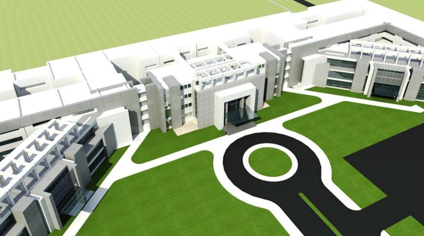 UCP Campus Gujrat (5)