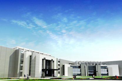 UCP Campus Gujrat (6)