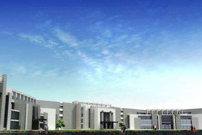 UCP Campus Gujrat (7)
