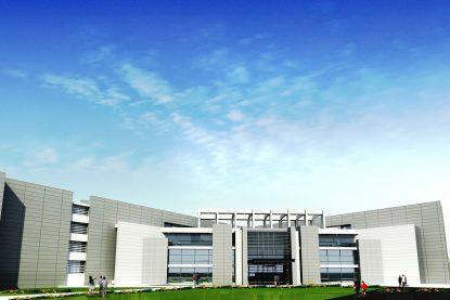 UCP Campus Gujrat (8)