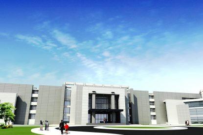 UCP Campus Gujrat (9)