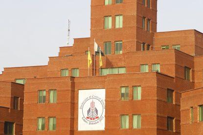 UCP Main Campus (8)